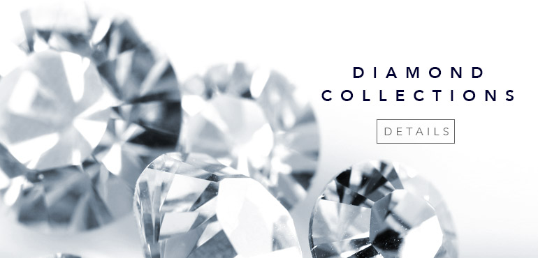 Diamonds 770X370 1